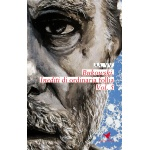 copertina_bukowski_inediti_di_ordinaria_follia_vol_5_400